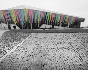 Cardiff-Ice Areana1