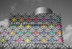 Birmingham-Central Library1
